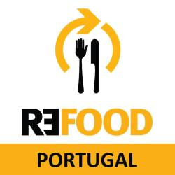 (c) Re-Food